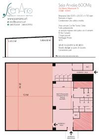 Sala Leonardo PDF